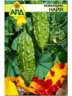 Момордика Найя (Momordica charantia)